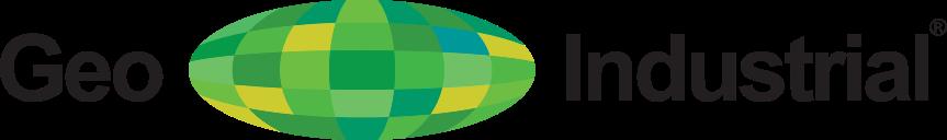 Geo-Industrial